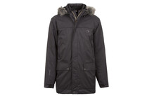 Tatonka Axtell Men's Parka blue nights
